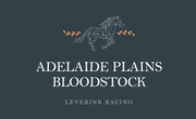 Adelaide Plains Bloodstock logo