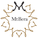 Mt Bera Vineyards logo