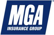 MGA Insurance Group logo