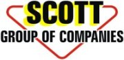 Scott Group of Companies logo