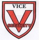 Vice Security logo
