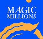 Magic Millions logo