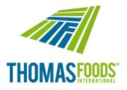Thomas Foods International