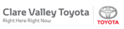Clare Valley Toyota