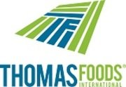 Thomas Foods logo