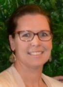 Katherine Arthur - PLRC Board Member