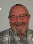 Rick Secker - PLRC Board Member