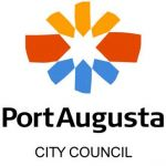 Port Augusta Council Square