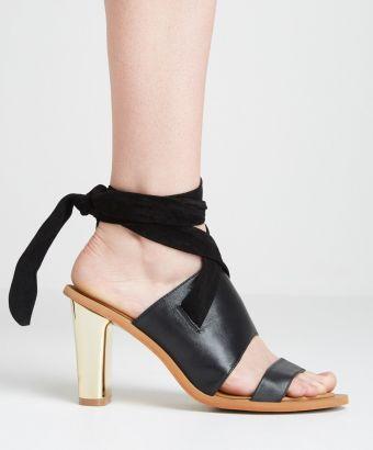 jagger shoe