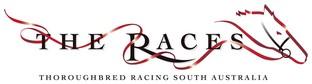 Thoroughbred Racing SA